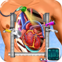 Download Heart Surgery Doctor Games For Pc