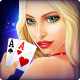 4Ones Poker Holdem Free Casino Sur PC windows et Mac