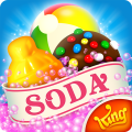 /es/candy-crush-soda-saga