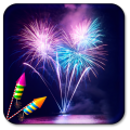 /APK_Happy-New-Year-Live-Wallpaper_PC,22819497.html