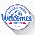 /fa/saint-etienne-welcomes-europe