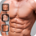 /six-pack-photo-editor-17