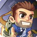 /th/jetpack-joyride