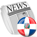 /dominican-republic-news