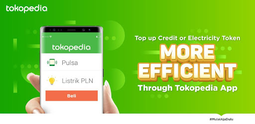 Tokopedia jual beli online para windows phone download comkopediapd stopboris Images