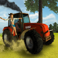 /fr/APK_Farm-Simulator-2016_PC,1058785.html