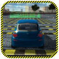 /APK_Bumps-on-the-Road-Cars-Crash_PC,145123.html