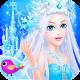 Princess Salon: Frozen Party windows phone