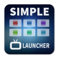 /simple-tv-launcher