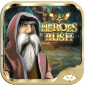 Tower Defense: Heroes Rush icon