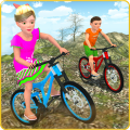/APK_Kids-OffRoad-Bicycle-Free-Ride_PC,55621434.html