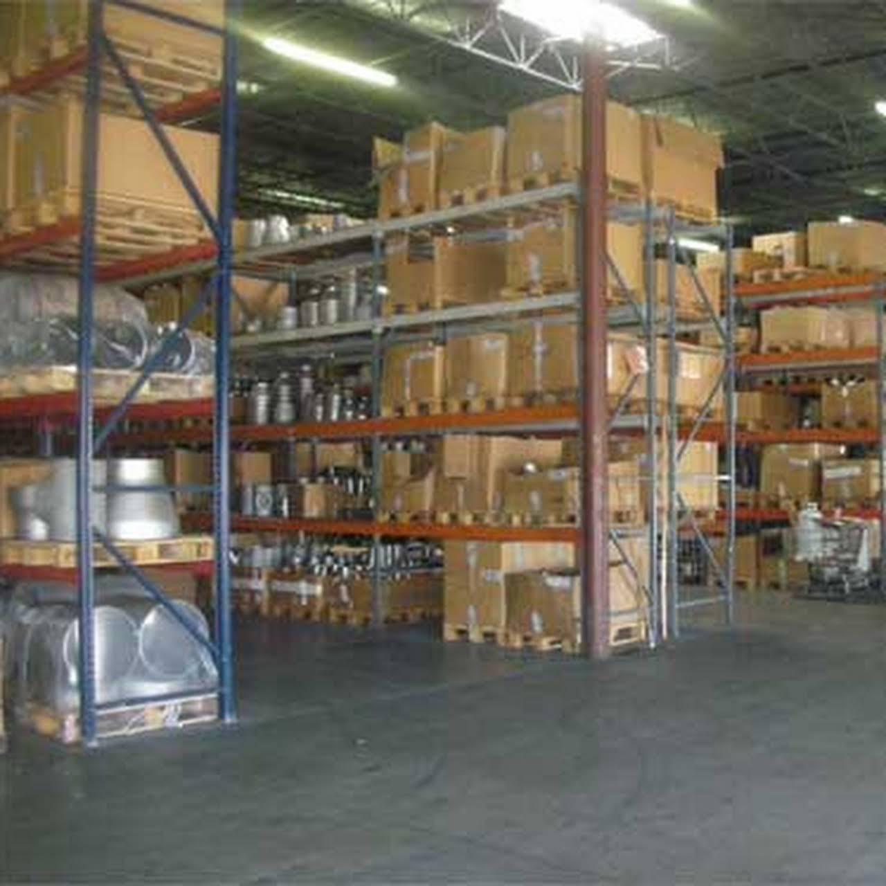 The Place Store Fixtures Used Store Fixture Supplier In