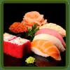 Суши. Роллы. Рецепты