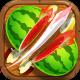 Fruit Slice Pro windows phone