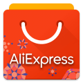 /aliexpress-shopping-app