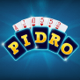 Pidro Multiplayer Card Game Android Apps On Google Play
