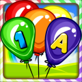 /balloon-pop-kids-learning-game