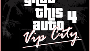 Download Mods for GTA Vice City 7 1 0 8 APK by AlexJur