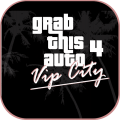 /mods-for-gta-vice-city-4
