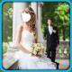 Couple Wedding Photo Montage windows phone