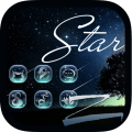 /star-theme-zero-launcher