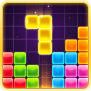 The Block Puzzle Online 1010 Free Games Puzzledom