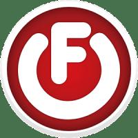 App FilmOn Free Live TV & RECORD APK for Windows Phone