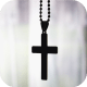 Cross Wallpapers HD windows phone