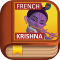 /krishna-story-french