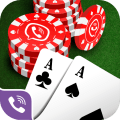 /APK_Viber-World-Poker-Club_PC,42953728.html