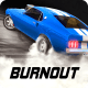 Torque Burnout windows phone