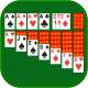 Solitaire Free windows phone