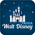/APK_Trivia-Quiz-Walt-Disney_PC,30030270.html