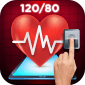 Blood Pressure Pro icon