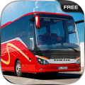 /APK_Bus-Simulator-2015-New-York_PC,177461.html
