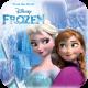 Puzzle App Frozen windows phone