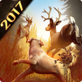 /DEER-HUNTER-2016-para-PC-gratis,1535290/