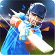 Cricket Unlimited 2016 pc windows