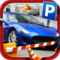 /APK_Multi-Level-Car-Parking-Game-2_PC,117573.html