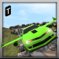 /APK_Flying-Car-Stunts-2016_PC,44803.html
