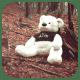 Teddy Bear Live Wallpaper windows phone