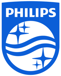 Phillips Lighting | Lighting Ideas