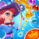 Bubble Witch 2 Saga Sur PC windows et Mac