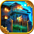 /APK_Mystery-of-Haunted-Hollow-2_PC,230838.html