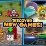 Kizi Cool Fun Games Apps On Google Play