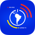 /latino-tv-live-south-america