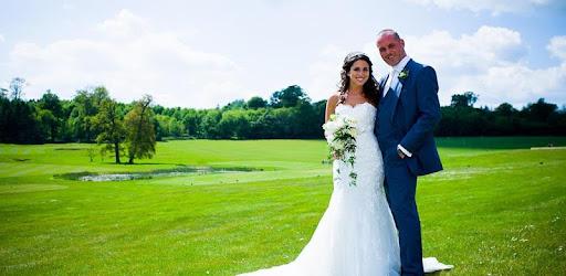 site mariage gratuit rencontres gratuites