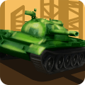/APK_Tank-Alien-Assault_PC,50383101.html