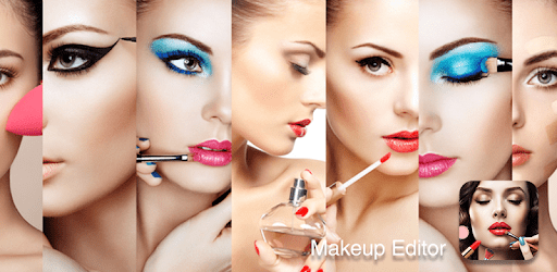 photo.photoeditor.makeover.makeupcam.makeupeditor