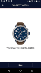 Tommy Hilfiger TH24/7 APK